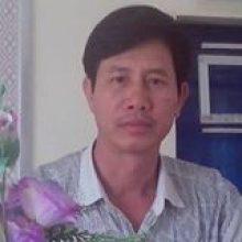 Đỗ Khánh Hoàn