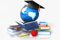 Kế hoạch chuyên môn năm học 2018- 2019